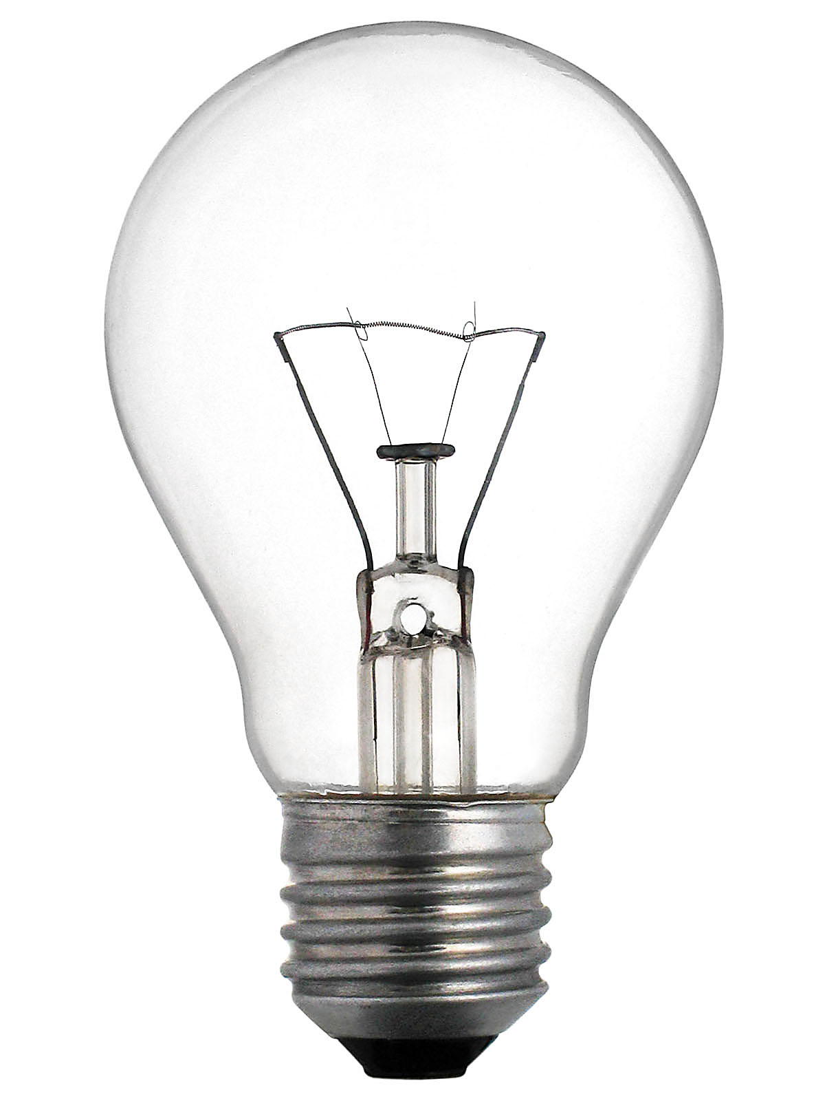 Why We Ban Incandescent Light Bulb