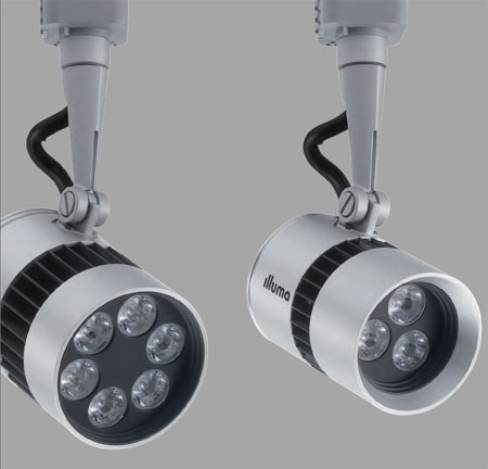 What You Should Know About Led Spotlight Technology