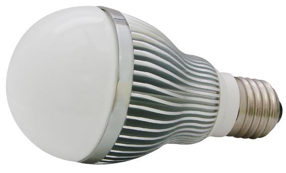 dimmalbe led light bulbs