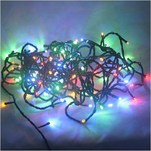Colored Patio String Lights : Colored Christmas Lights supplier,Outdoor LED String Lights